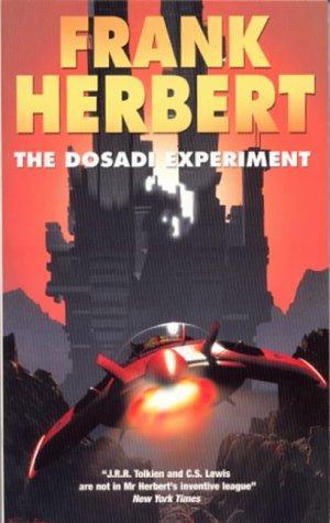 El experimento Dosadi