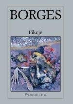 Una edición polaca de FICCIONES