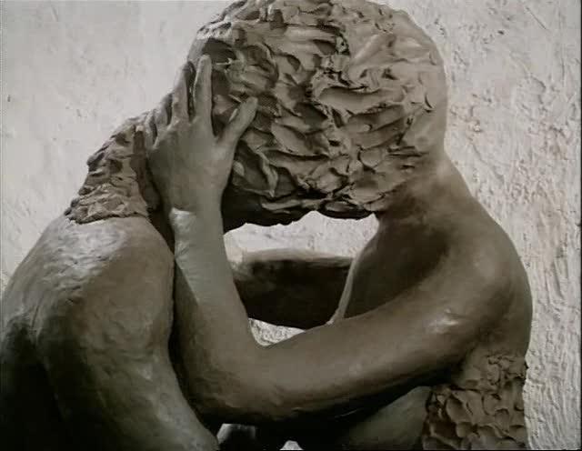 Dimensiones del diálogo (1982)