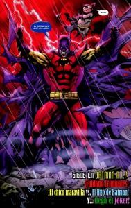 Batman 678, p24