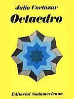 Portada de Octaedro
