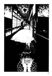 Midori (clic para ampliar)