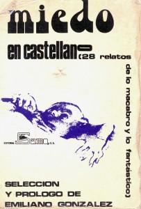 Miedo en castellano (1973; clic para ampliar)