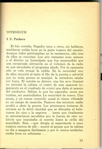 Totenbuch (clic para ampliar)