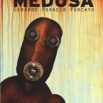 Los motivos de Medusa