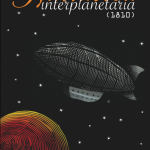 Narración interplanetaria (1810)