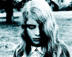 La noche de los muertos vivientes (clic para ampliar)