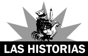 Las Historias