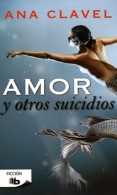 Amor y otros suicidios