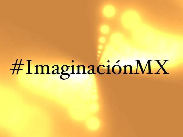 imaginacionmx