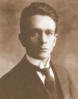 José Antonio Ramos Sucre