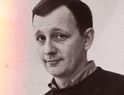 Donald-Barthelme-in-1964-002