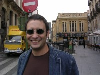 Adrián Curiel Rivera