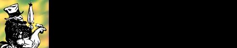 Las Historias Logo